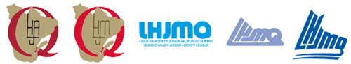 HST_logosLHJMQ_1969_2006_web