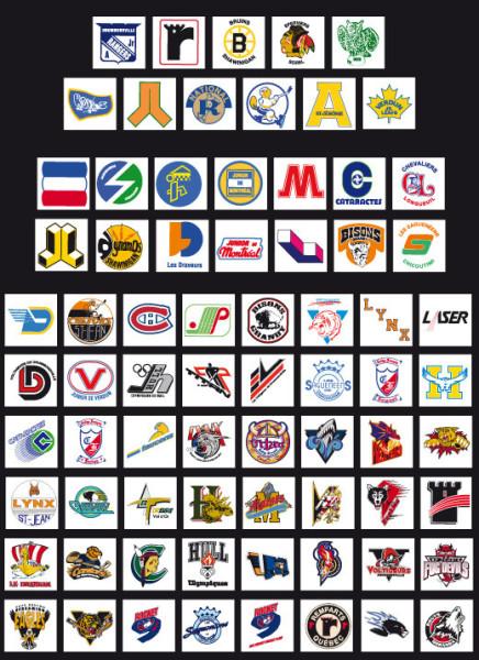 HST_tousLogos_Clubs_1969_2006