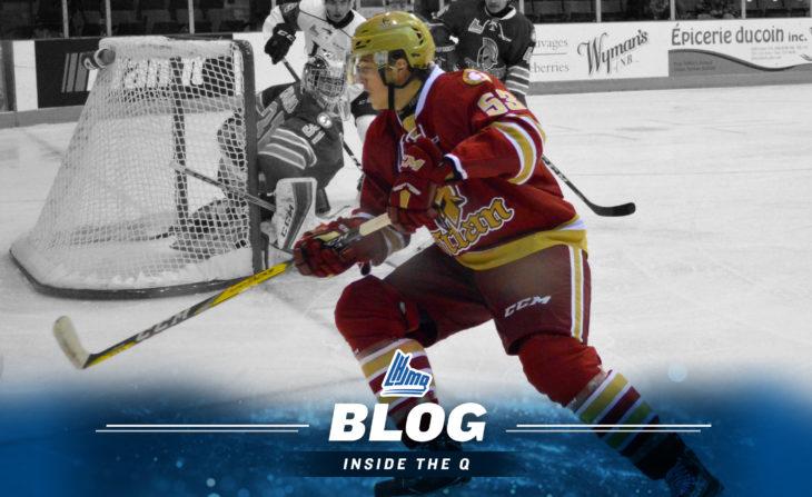 EAGLES-Blog-DobsonJourney