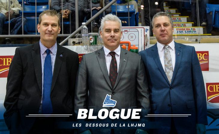Cloutier-Blog-EntraineursChefs_edit