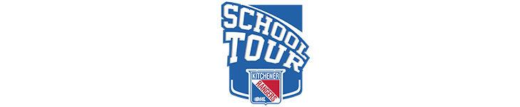School_Tour_Logo_NoSponsor