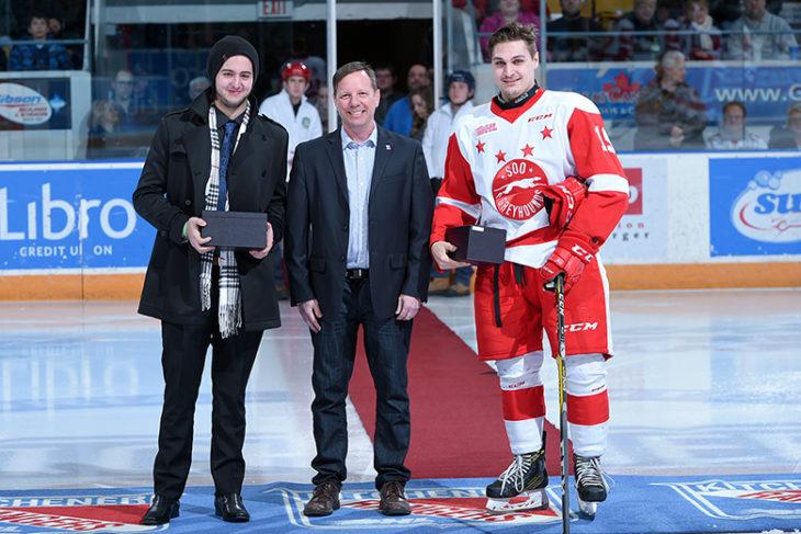 1_6_17_IIHF_WJC_Presentation_Bracco_NormLeblond_Miller