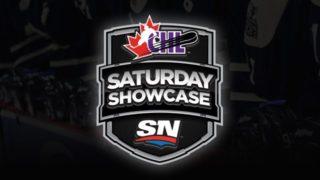 Saturday_Showcase_17-18