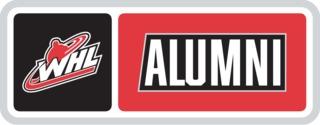 WHL Alumni Horizontal