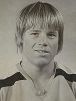 Brian Propp