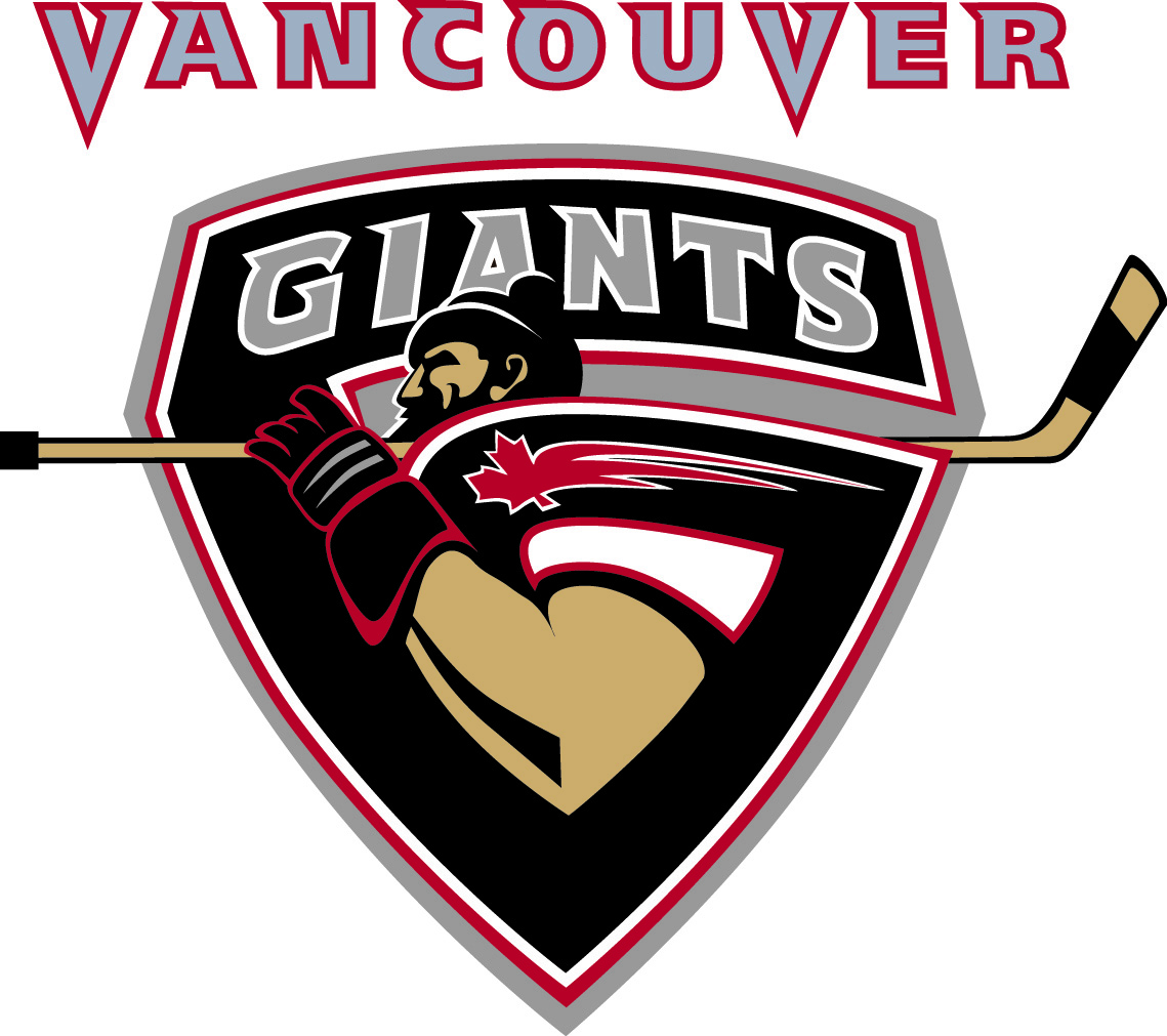 vancouver_giants