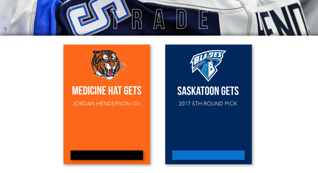 MH_SAS_Henderson_Trade