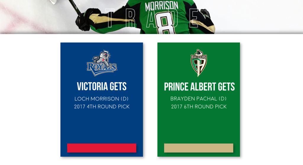 VIC_PA_Trade_Morrison