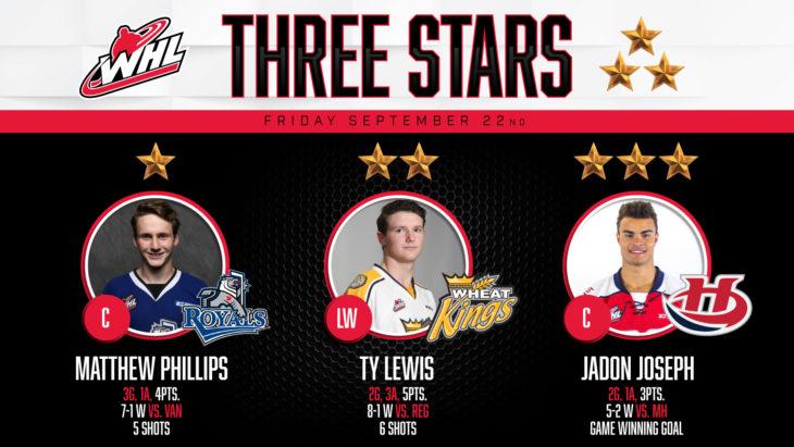 17-09-22_Three_Stars