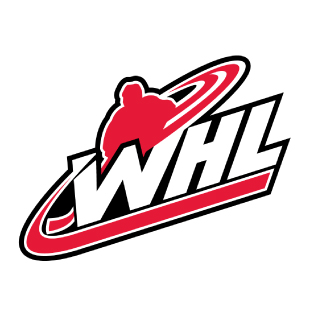 Western Hockey League