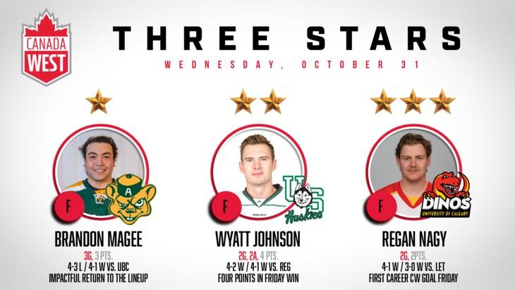 WHL-CW Three Stars_Oct31