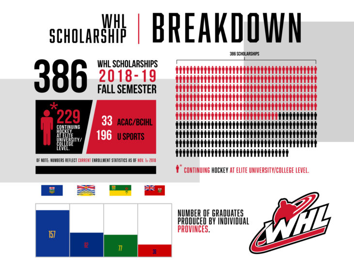2018-19_Fall_-Scholarship-Infographic