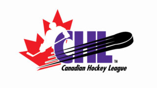 Canadian Hockey League