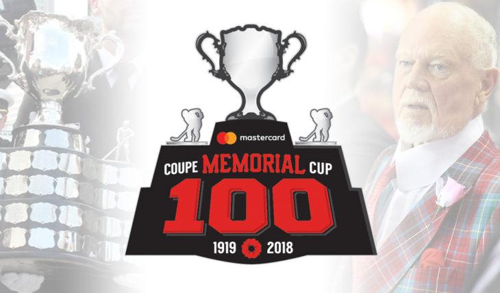 DonCherry100th