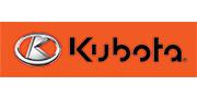Kubota_180x90_bil