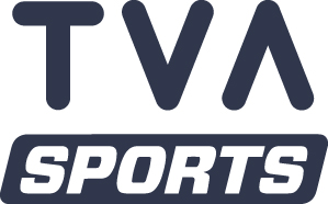 TVA_SPORTS_VERTICAL_95-85-45-50_MARINE