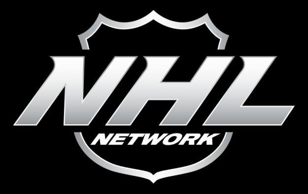 NHL Network logo 20115809