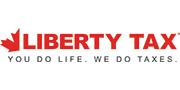 LibertyTax_180x90