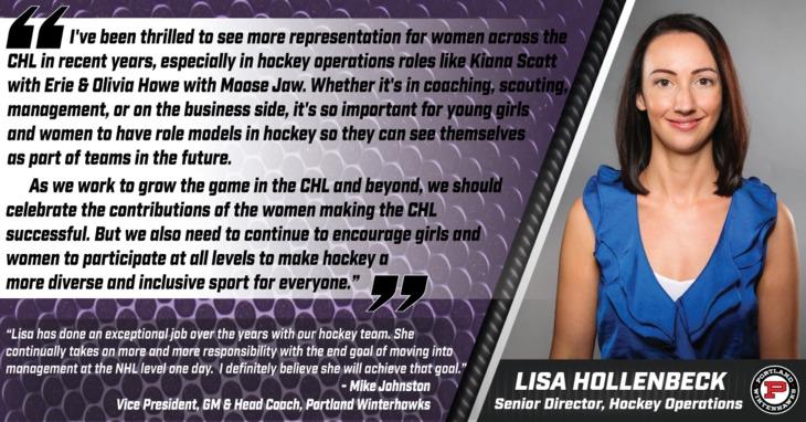 Lisa-Hollenbeck