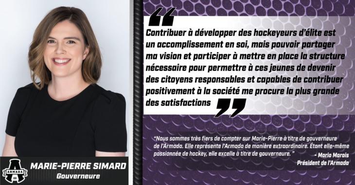 Marie-Pierre-Simard