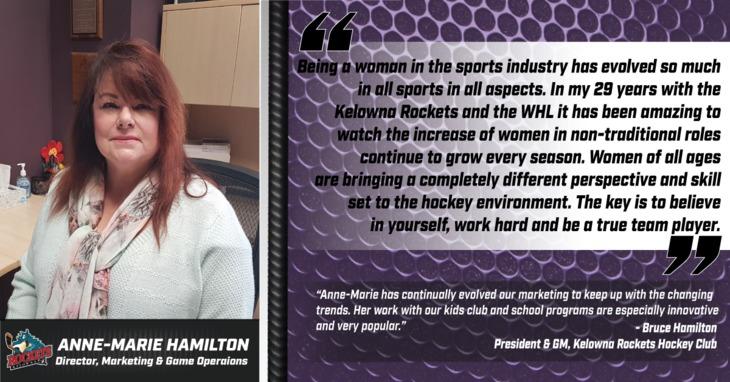 Anne-Marie-Hamilton
