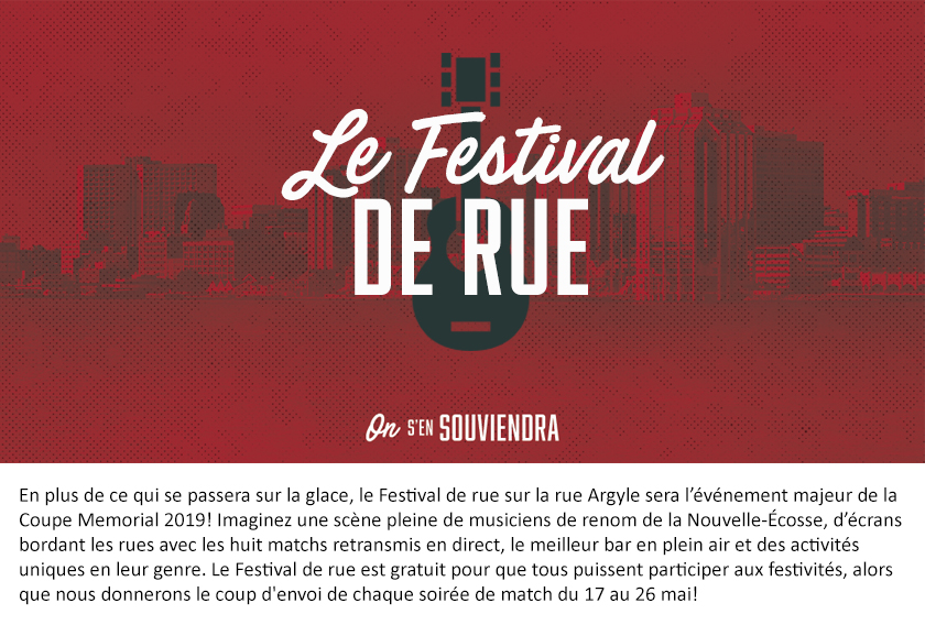 StreetFestWebsite-French